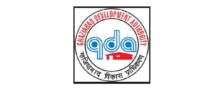 GDA-Ghaziabad-Housing -Scheme-2017