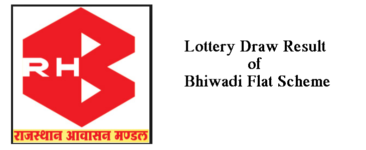 rhb-lottery-result