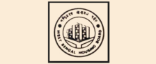 west bengal housing department