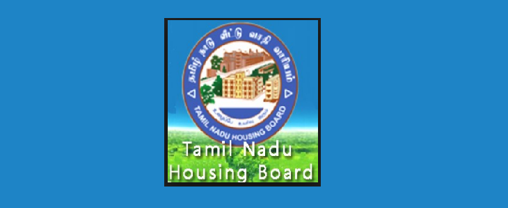 tamil nadu housing board