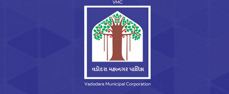 vadodara-municipal-corporation