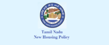 tamil-nadu-new-housing-policy