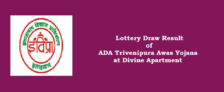 ADA-Divine-Apartment-Lottery